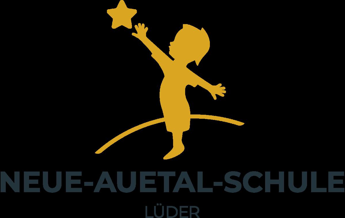 Neue-Auetal-Schule Lüder